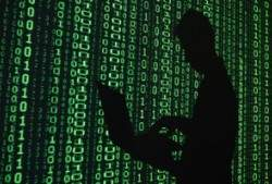 hackers-100580744-carousel.idge