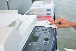 printer-832x333