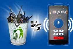 wt-trash-vs-totr