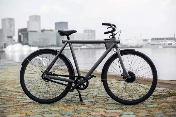 1-vanmoof-e-bike-1