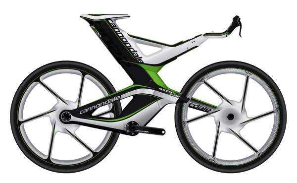 2-cannondale-cerv-bike-1