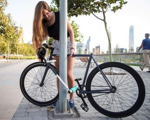 4-unstealable-yerka-bike-1