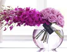 Luxury-Rose-and-Orchid