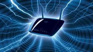 Четыре простых способа увеличить пропускную способность Wi-Fi соединения