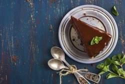 chocolate_cake-1024x682