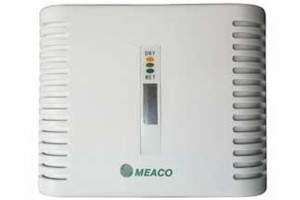 dehumidifier_meaco_mini_djpg29052014125032