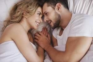 habits-couples-have-sex