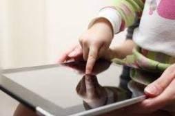 Обучение трёхлетних детей основам программирования без компьютера