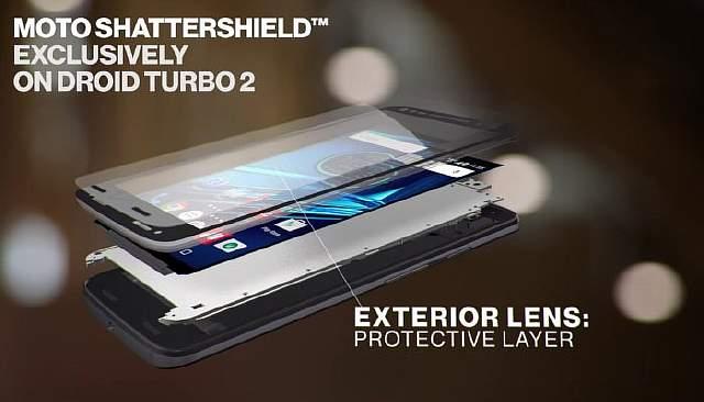 motorola-droid-turbo-2-shattershield-display