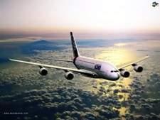 Airbus предлагает новый вставной «кабинный модуль», чтобы ускорить посадку в самолёт