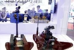 robot-1_3511148b
