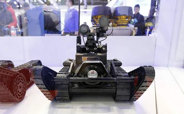 robot-m_3511149b