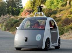 140528-google-self-driving-car-1246_c8773b5aa48383499a5168a5288fd108