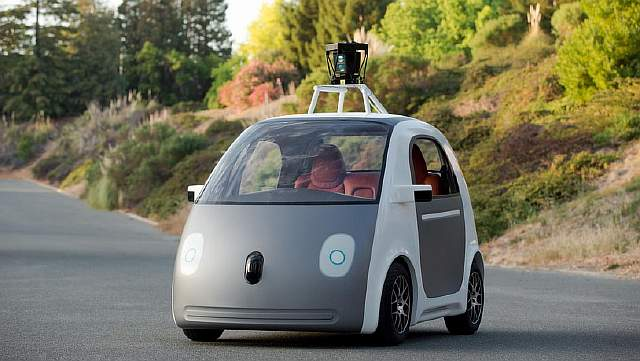 140528-google-self-driving-car-1246_c8773b5aa48383499a5168a5288fd108