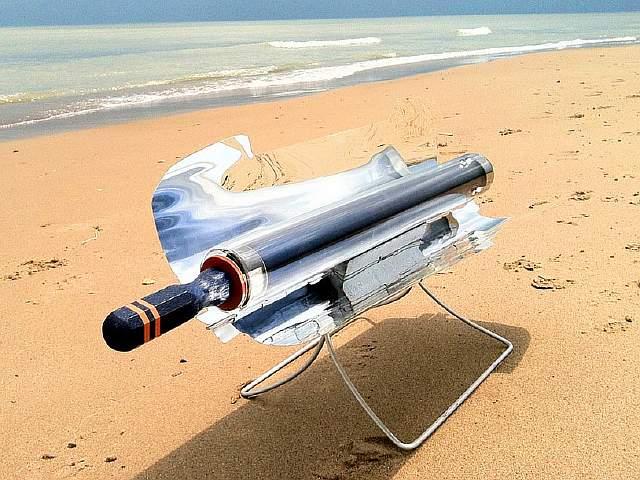 2-gosun-sport-solar-cooker-1