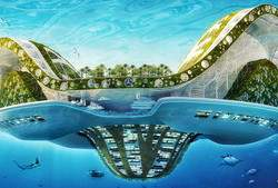 4-lilypad-eco-city-1
