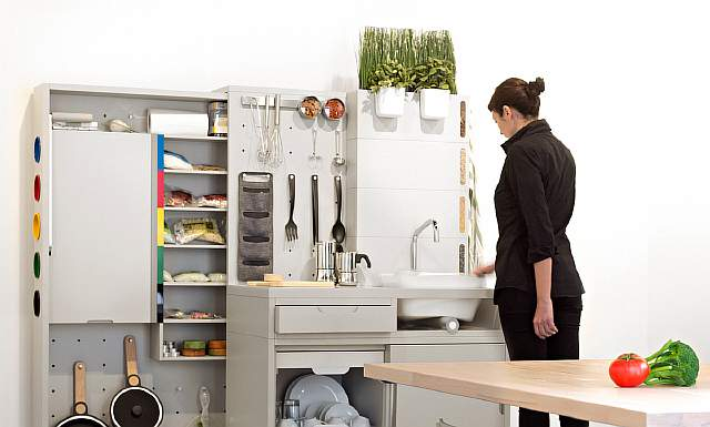 6-ikea-kitchen-of-the-future