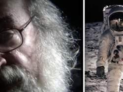 NASA-Kubrick-626119