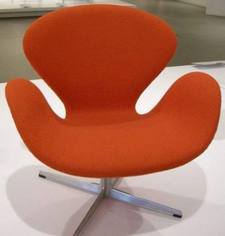 Ngv_design_arne_jacobsen_swan_chair_1958-640x713