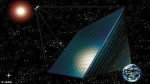 Японская компания намерена построить на Луне «солнечную ферму» длиной в 11 тысяч километров
