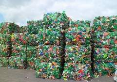 first-fully-recyclable-plastic-has-been-invented-1024x722