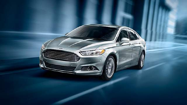 ford-fusion-2014-wallpaper-size