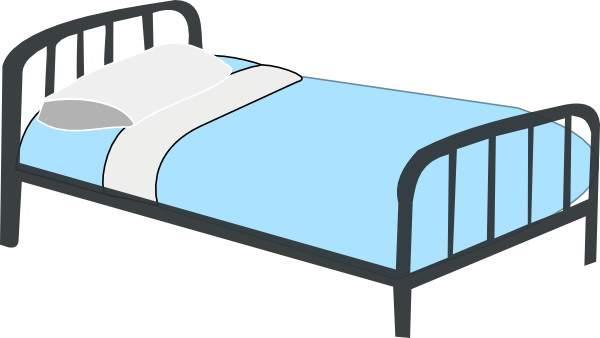 hospital-bed-hi