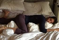 like-a-cat-weird-sleep-positions-01