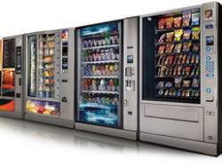 silver-bank-vending-machines1