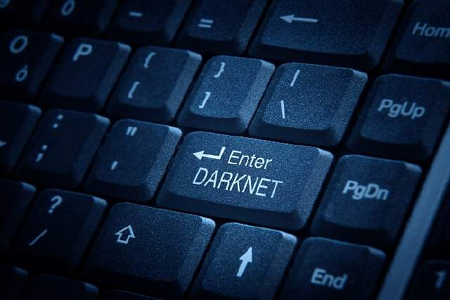 stock-photo-enter-darknet-294132083