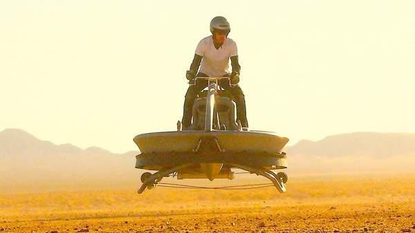 1-aerofex-hover-bike-1