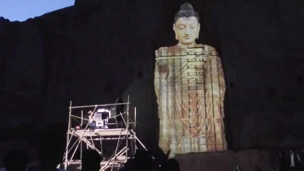 5-hologram-buddha-statues-1