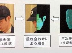 _87912700_japan_3dmugshots_police