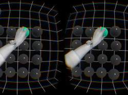 Leap+Motion+Interaction+Engine+UX+Test
