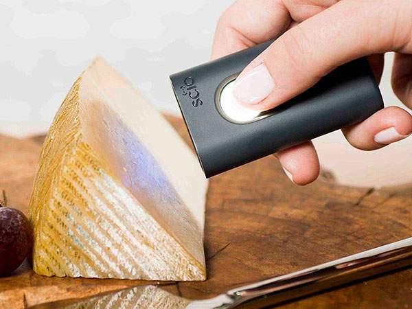 cheese-0-600x450