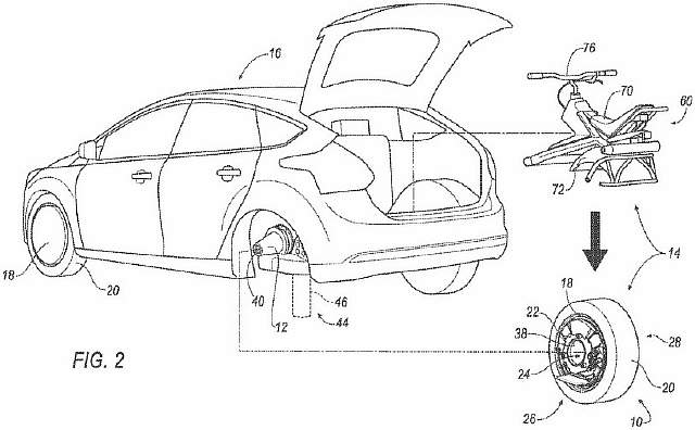 ford-unicycle-patent