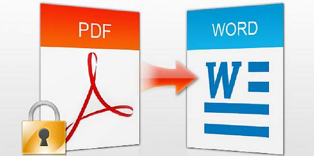 Free Doc to PDF Converter - Download