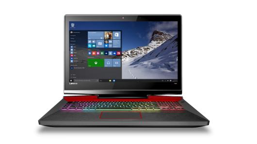 ideapad+Y900+Windows+10+Screen+&+Keyboard+copy