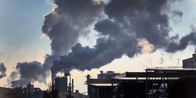 landscape-1452114720-emissions