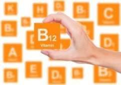 vitamin-b12-300x210