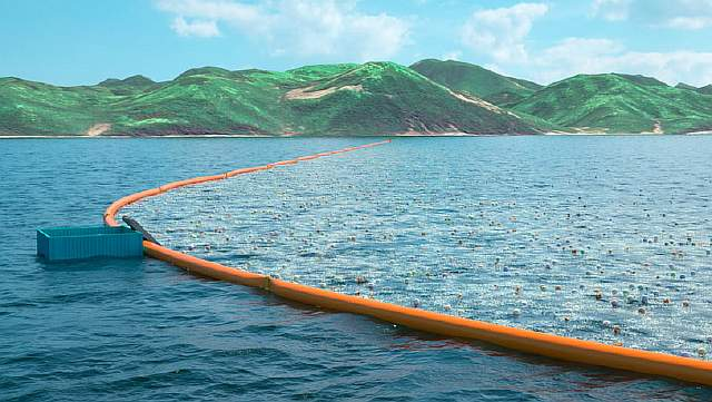 3-ocean-cleanup-array
