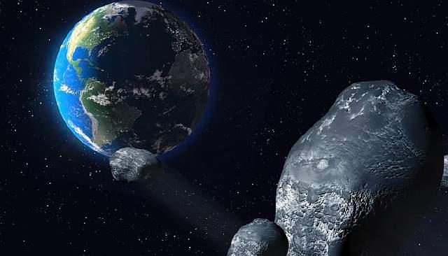 460293-asteroid