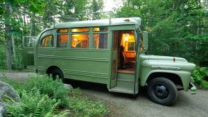 6-winkelman-bus-retrofit-1