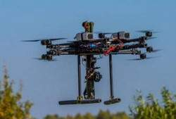 Russias-UIMC-releases-plans-for-new-multicopter-system