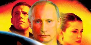 Подрыв Россией в космосе астероидов может усугубить проблему космического мусора