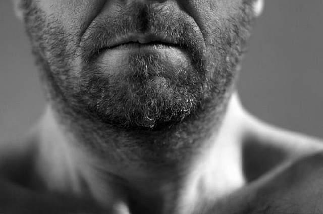 beard-bacteria