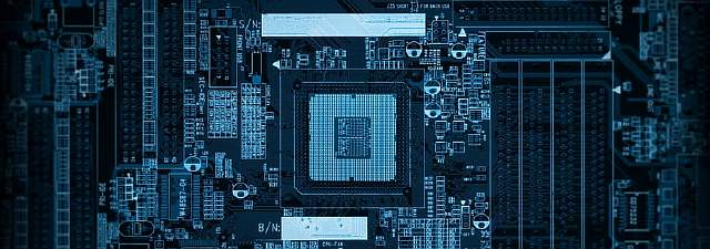 chip_computer_microchip_processor_5659_3840x2160
