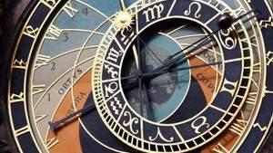 Команда физиков исследует структуру времени, что может повлиять на базовые постулаты науки