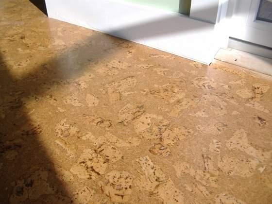 cork-floor-20