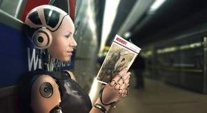 do_androids_read_robot_book__by_d4n13l3-d5dspfv-640x353